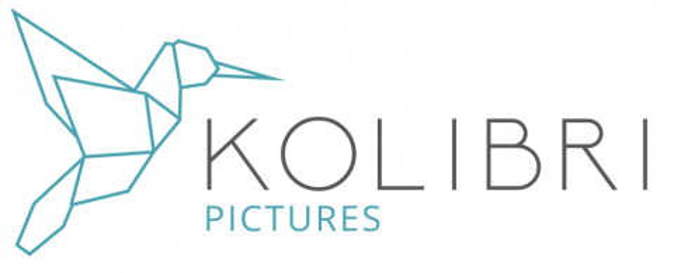 Kolibri Pictures