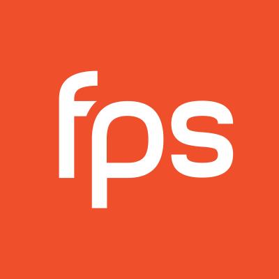 fps agency